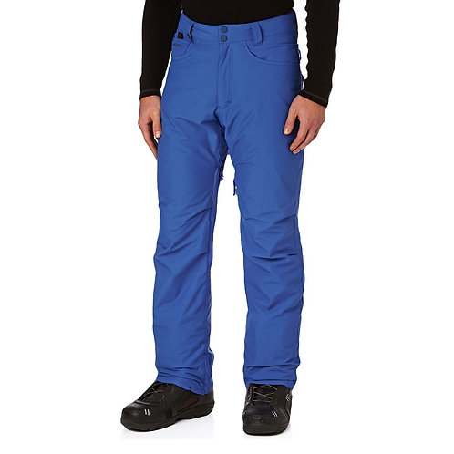 Quiksilver Estate Snow Pants