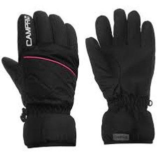 Women's Snow Gloves
