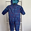 Thumbnail: Boys Snow Suit