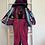 Thumbnail: Girls Snow Suit