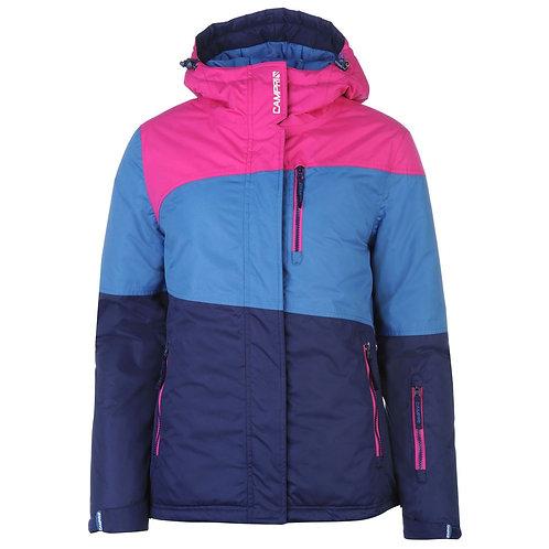 Women's Snow Jacket