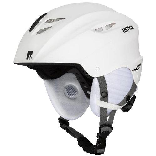 Women's Snow Helmet