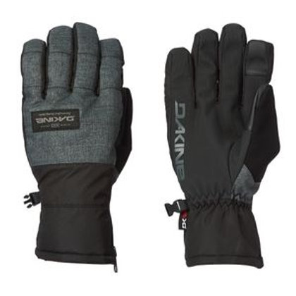 Men's Dakine Snow Gloves