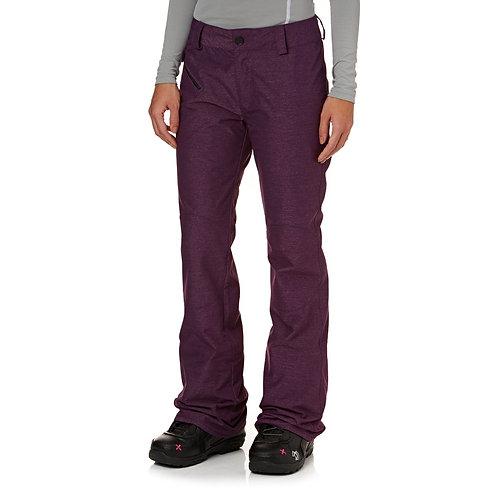 Volcom Pinto Snow Pants