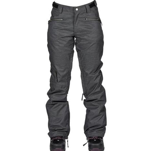 Nikita Snow Pants