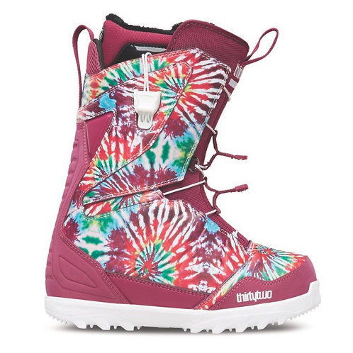 Women's ThirtyTwo Snowboard Boots