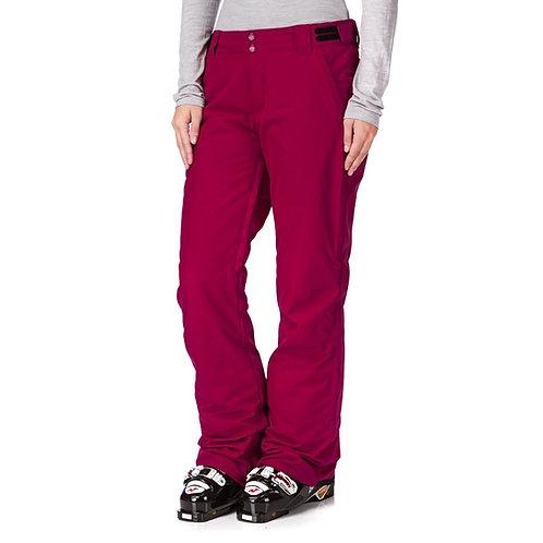 Billabong Snow Pants