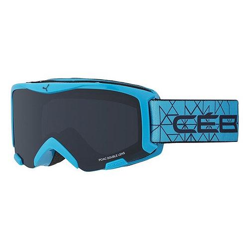 CEBE Bionic Junior Goggles