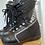 Thumbnail: Women's Nitro Snowboard Boots