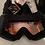 Thumbnail: Rojo Snow Goggles