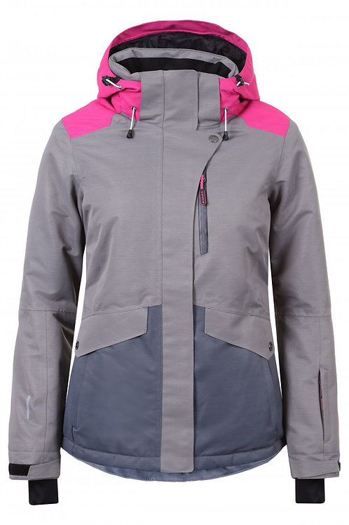 IcePeak Snow Jacket