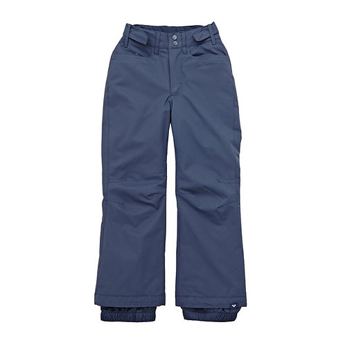 Girls Roxy Snow Pants
