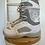 Thumbnail: Women's M3 Snowboard Boots