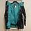 Thumbnail: Women's DC Snow Jacket