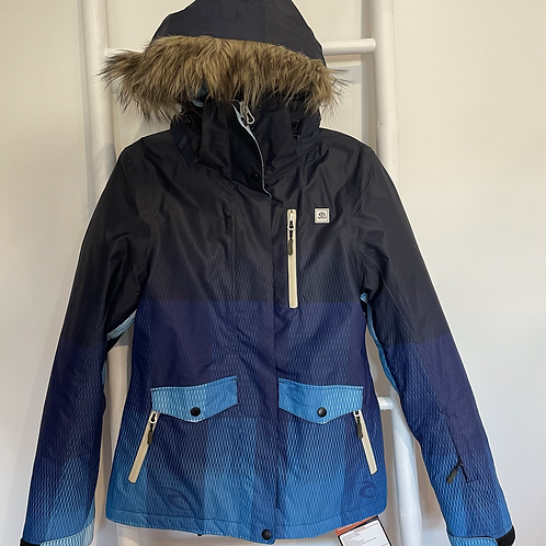 Women's Rip Curl Snow Jacket
