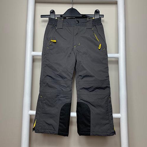 Crane Snow Pants