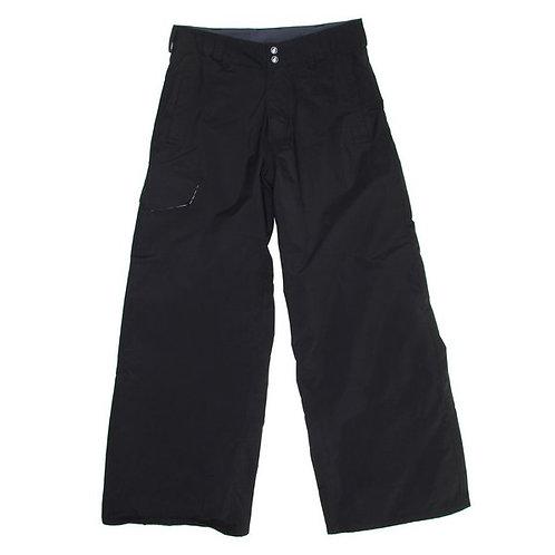 Volcom Command Snow Pants