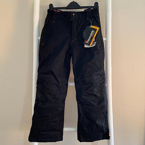 Girl's Snow Pants