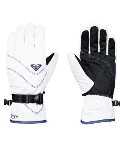 Roxy snow Gloves