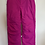 Thumbnail: Women's Columbia Snow Pants