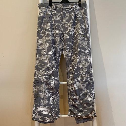 Men's Snow Pants