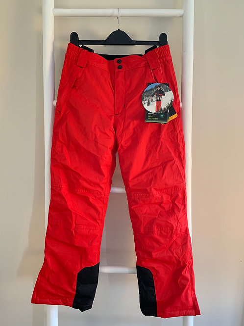 Boy's Snow Pants