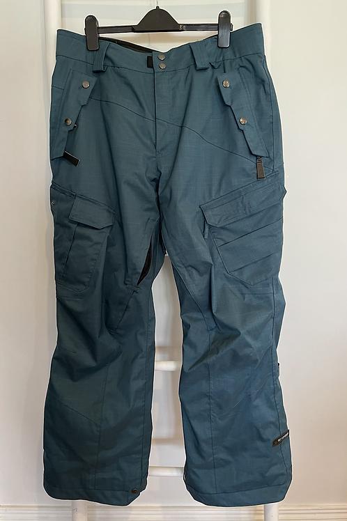 Men's Ride Snow Pants