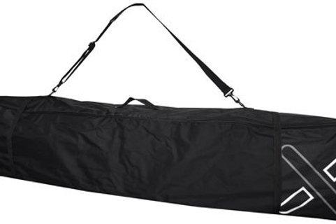 XTM Snowboard Bag