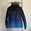 Thumbnail: Women's Rip Curl Snow Jacket