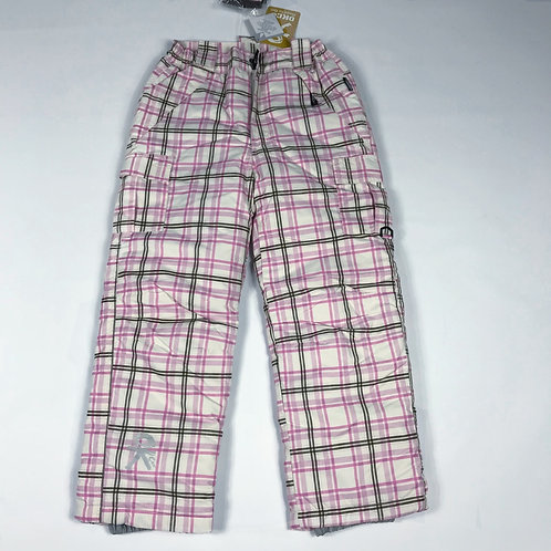 Girl's OkCo Snow Pants