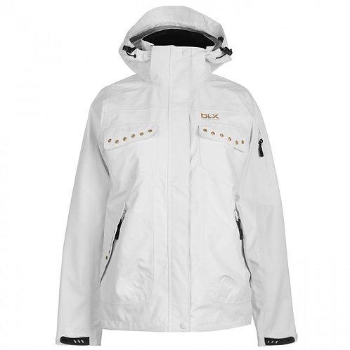 Trespass Snow Jacket