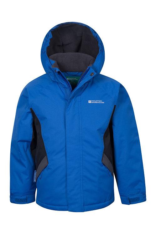 Kid's Snow Jacket