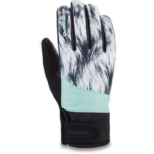 DaKine Electra Snow Gloves
