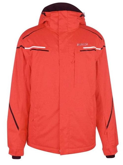 Men' Snow Jacket