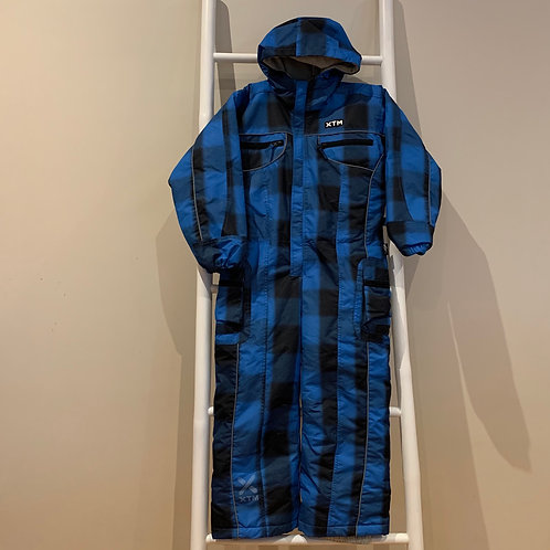 Boys XTM Snowsuit