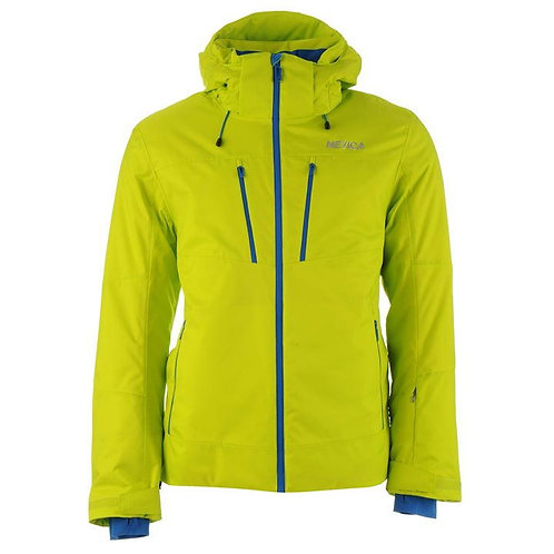 Men's Snow Jacket