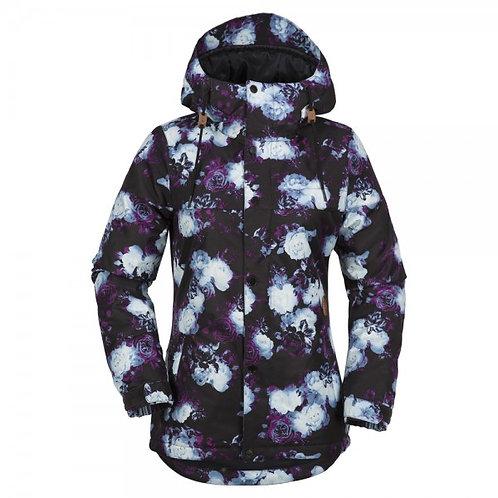 Volcom Bolt Snow Jacket