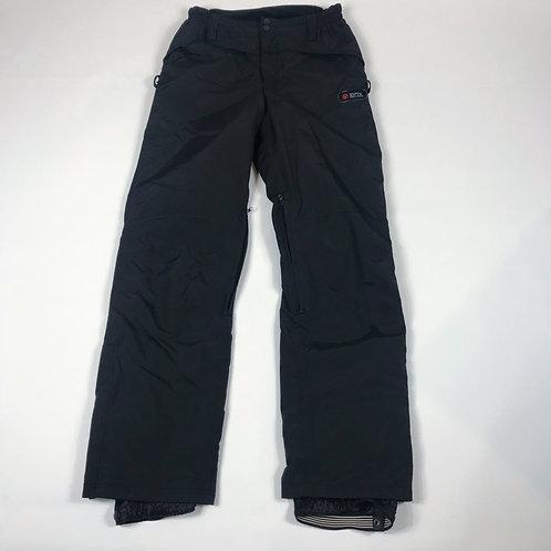 Women's Snow Pants