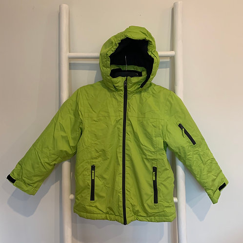 Boys Snow Jacket