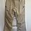 Thumbnail: Women's 3CS Snow Pants