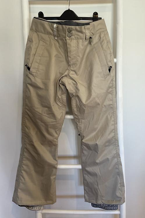 Women's 3CS Snow Pants