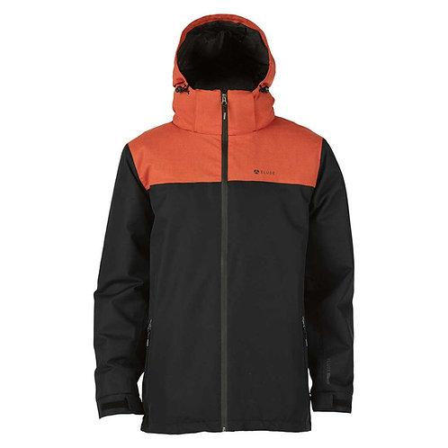 Elude Snow Jacket