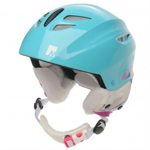 Kid's Nevica Snow Helmet