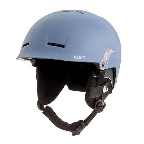 Roxy Snow Helmet
