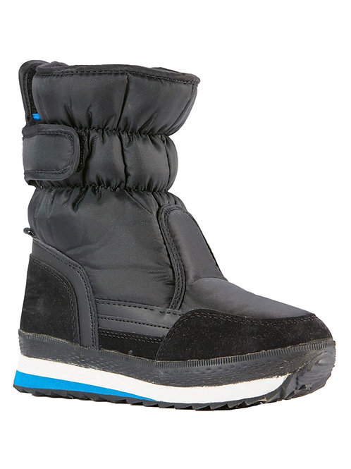 Elude Pace Snow Boots