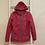 Thumbnail: Girl's Snow Jacket