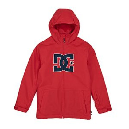 Youth DC Snow Jacket
