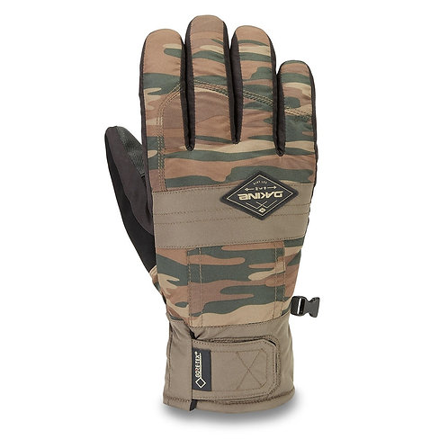 Dakine Gore-tex Gloves