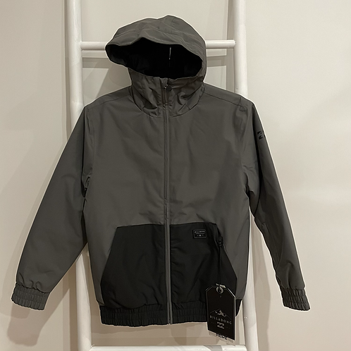 Billabong Boys Snow Jacket