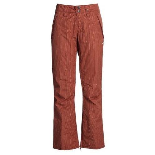 Women's FourSquare Snow Pants